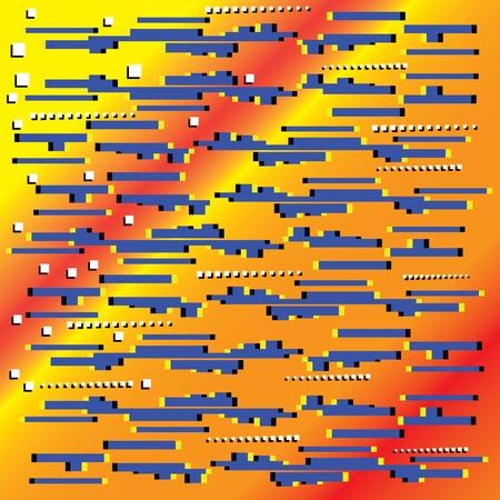 dizzy: Dizzy Digital      motion illusion