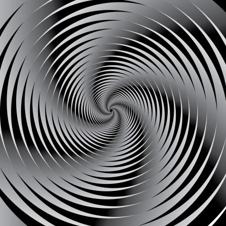 coils: Twist-O