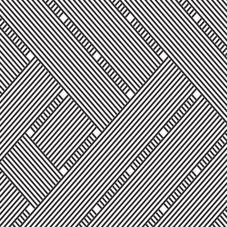 crisscross: Crisscross Illustration