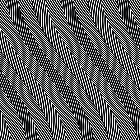 vibrations: Vibrations
