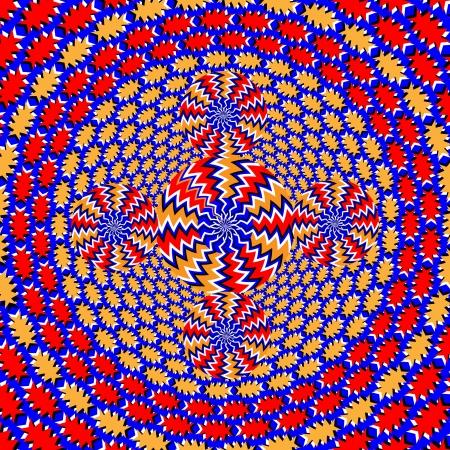 discs: Mandala Magic