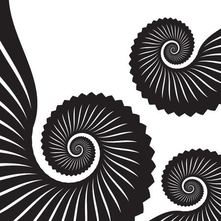 tentacle: Tentacle Pattern