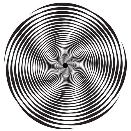 spiral pattern: Spiral Pattern