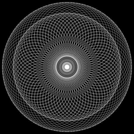 mesh: Mesh Sphere