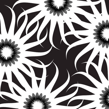 quintet: Floral Quintet