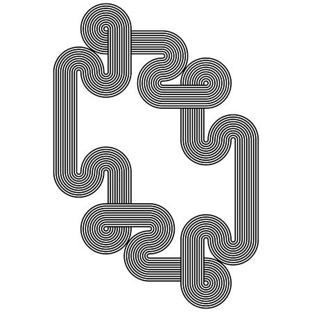 Endless Loops
