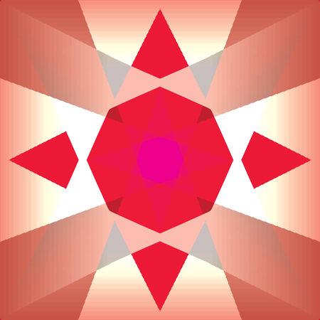 octagon: Octagon Deco