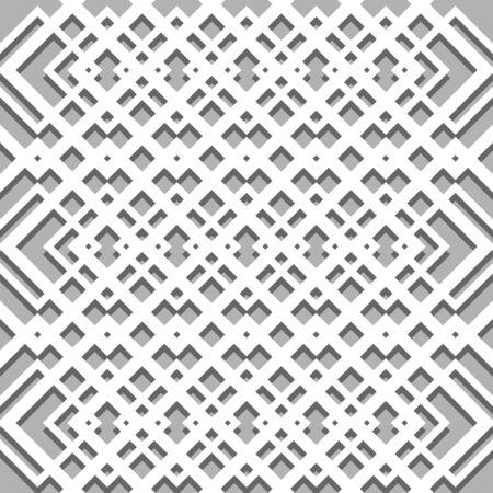 trellis: Trellis Pattern 2