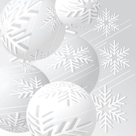 snowballs: Snowballs