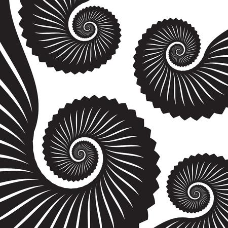 tentacles: Black Tentacles