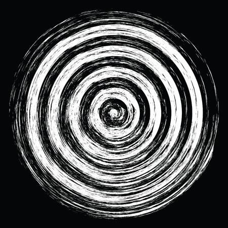 bullseye: Bullseye