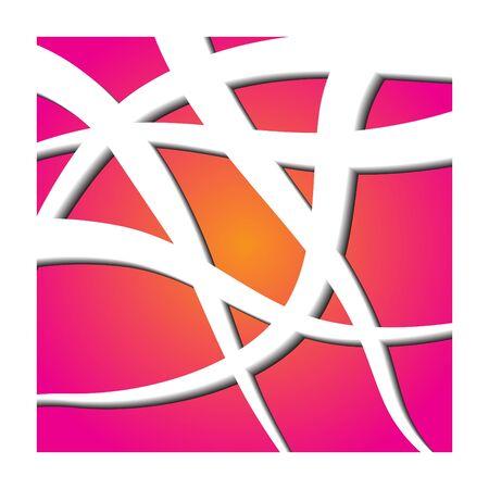 crisscross: Crisscross Abstract