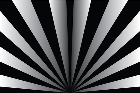 Zebra Beam Vector