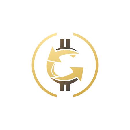 Online Money Trading Symbol