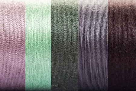 earth tone: Earth Tone sewing thread regular background