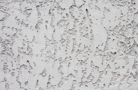 roughness: Cement surface background roughness disorder