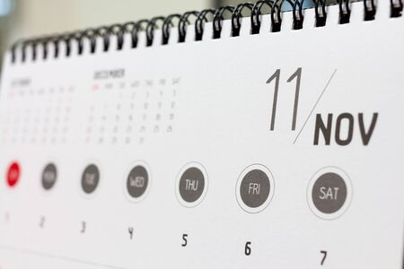 october calender: Cabecera calendario octubre. 2015 a�o calendario.