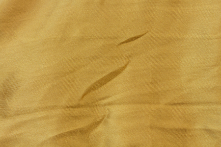 tissu or: Background of gold cloth