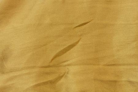 tissu or: Contexte de drap d'or