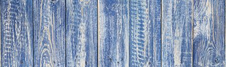 Light blue and white cover wooden texture background