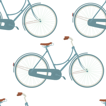 pedal: Bicycle background