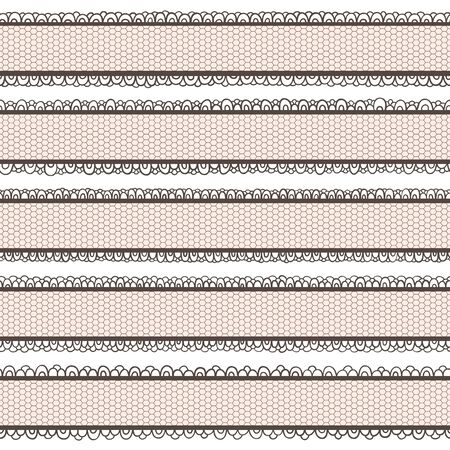 Lase strip Stock Vector - 15923970