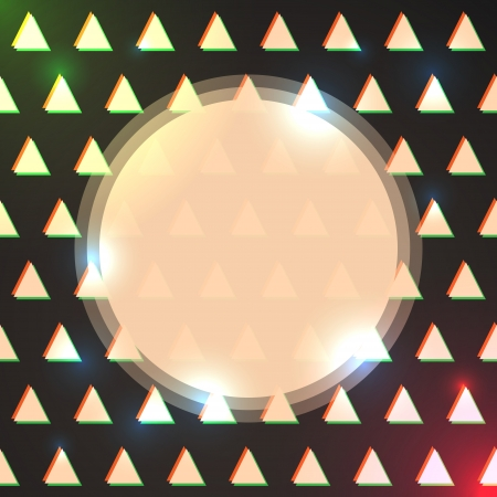 Cover with triangles