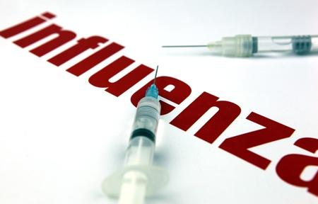 vacunaci�n: Im�genes de los Virus de la gripe H1N1