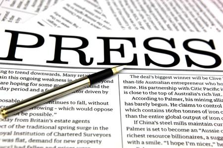 reportero: Noticias