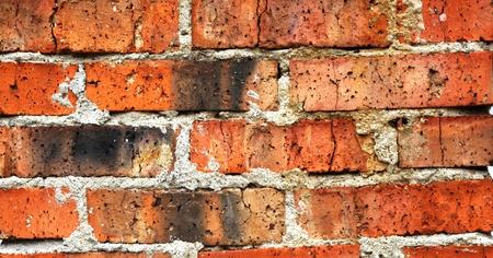 youtube: Image Of Wall Background