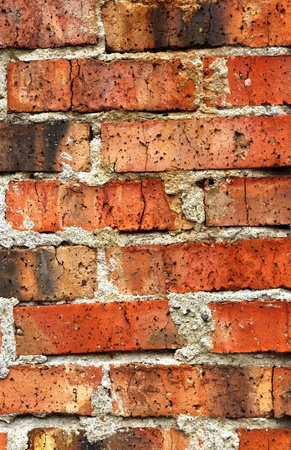 Image Of Wall Background Stock Photo - 9758989