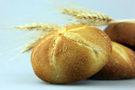 panino: Pan