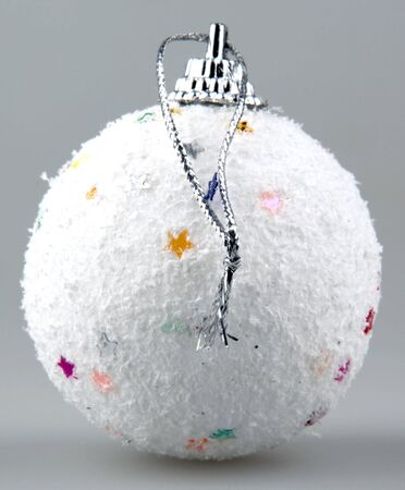 and tradition: Christmas Decoration Ideas