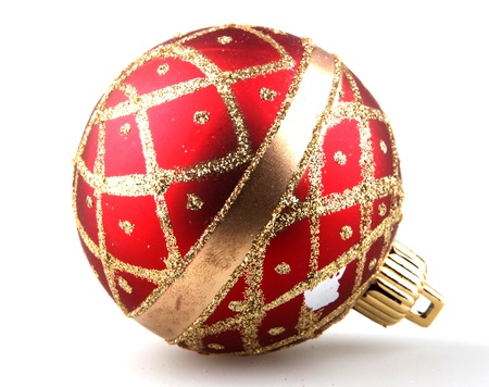 arbre: Christmas Decoration Ideas