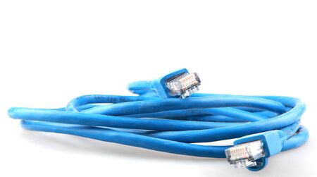 usb2: computer cable
