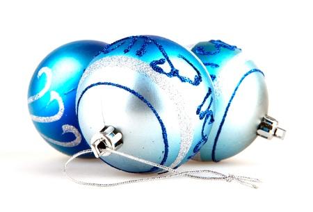 Christmas Decoration Ideas photo