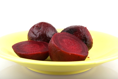 Beetroot Stock Photo - 13958062