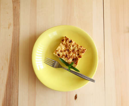 Pasta Stock Photo - 13958078