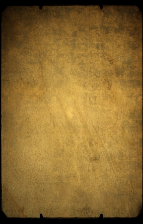royalty free: Paper texture.