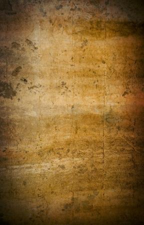 La texture du papier. Banque d'images