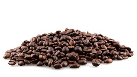 coffe bean: Coffee Beans.