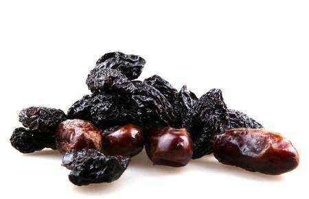 dried fruit Stock Photo - 17193318
