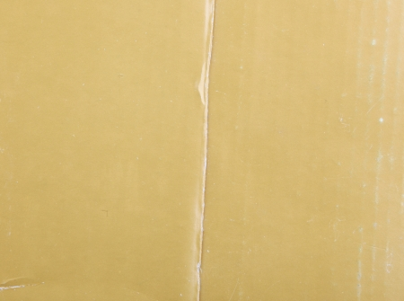 cardboard texture Stock Photo - 17610749