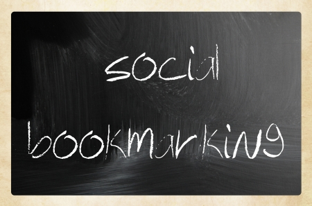 social media - internet networking concept Stock Photo - 20174928