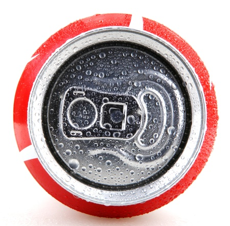 Drinks Can Cup photo
