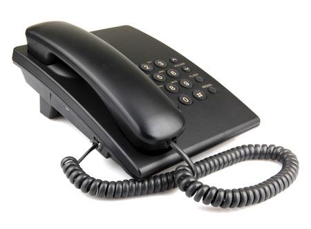 telephone Stock Photo - 22611028