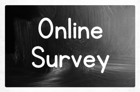 appraise: online survey