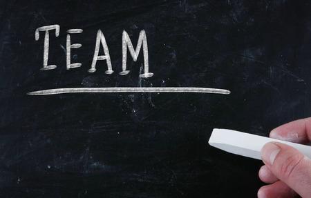 better chances: team