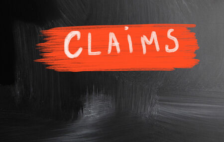 claims: claims