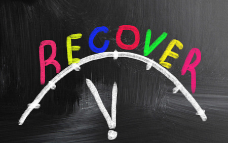 recover: recover concept